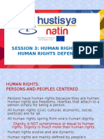 Session 3A Human Rights  Concepts and Principles.pptx