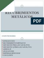 recubrimientosmetlicos-140715215036-phpapp02