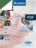 millennium_brochure_rev2.pdf