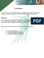 escala_de_somnolencia_de_epworth.pdf