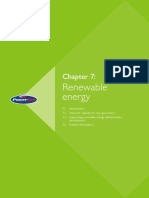 Chapter 7 - Renewable Energy (9)