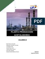 Pfc Acca v03p01