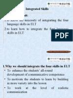 Unit 12 Integrated Skills
