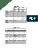updated unit calendarrr