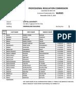 CDOnurse2016nov.pdf