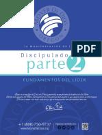 Fundamentos-del-Lider.pdf