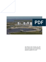 359 Wide Storage Tanks on Piled Foundations.pdf