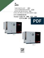 wortington CPE-75-150-CPVS-100-150-Parts-Manual-2008_12_6230579465_API1
