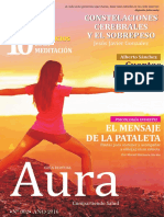 Guía Aura 2da Edición