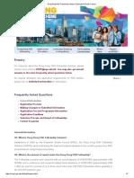 Hong Kong PhD Fellowship Scheme _ Research Grants Council