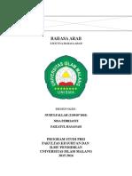 PROPOSAL PEMBERDAYAAN MASYARAKAT.docx
