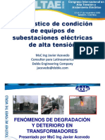 fenomenos_degradacion_deterioro_transformadores_javier_acevedo[1].pdf