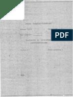 2A554elektro1.pdf