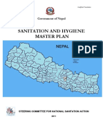 328834971316551755-nepal-government-sanitation-and-hygiene-master-plan.pdf