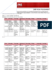 168 hour assignment  accessible version   2
