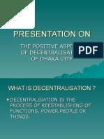 Presentation on.eng 102 Zk