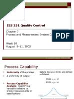 331_wk10_ProcessCapability