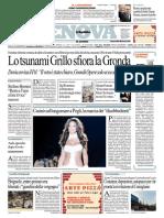 La Repubblica Edizione Locale %2828.02.2013%29-GE