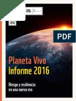 informeplanetavivo_2016_1