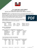 ER-70S3 data.pdf