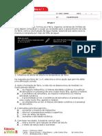Ficha de Avaliação Sumativa n.º 1.docx