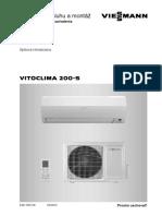 204518957 Manual Utilizatorului AC Nordstar Inverter 2013