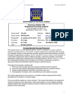Political_Science_199_Research_in_Politi.pdf