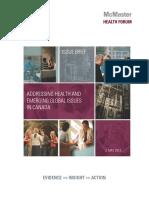 global-health-issues-ib.pdf