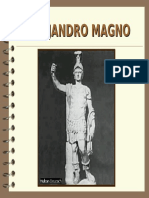 03 Alejandro Magno