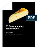 CSharp+Book+2016+Rob+Miles+8.2