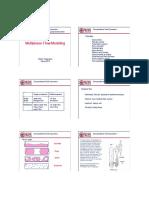 2010-Lecture-19.pdf