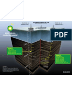 BP Relief Well Diagram -- 13-JUN-2010