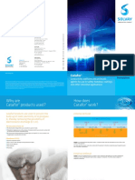 EMEA Catafor Formulation BROCHURE_2015 Copie 270934