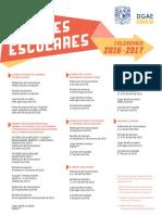 TramitesEscolares16-17.pdf
