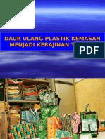M10_Daur_Ulang_Plastik.ppt