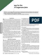 a-novel-technique-for-the-decolorization-of-sugarcane-juice.pdf