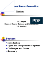 Solar Power Generation.pdf