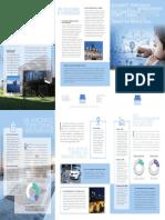 2014 11 24 Plaquette Action Syndicat Energies