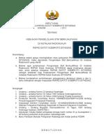 Staf Berkualifikasi Di Instalasi Radionuklir .doc