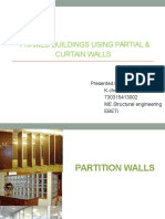 partitionwalls