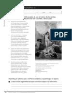 Teste de Português - 12º Ano