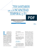 aspectops sanitarios de la IT.pdf