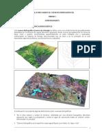 Capitulo-1-cuencas.doc