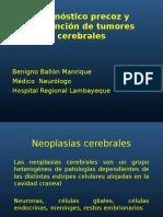 7.TumorCerebral.dr.Ballon