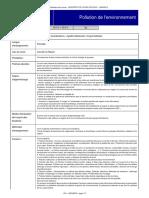 cours-2015-lenvi2012.pdf