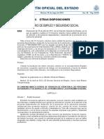 Convenio Ayuda a Domicilio 2012.pdf