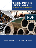 new_special_steels_booklet.pdf