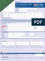Account_Transfer_Form.pdf