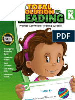 your_total_solution_for_reading_workbook_pre_k.pdf