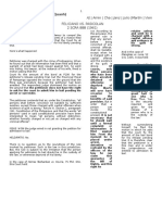 71542622-00-Crimpro-Bail-Compiled-Digest.doc